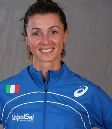 Chiara Bazzoni